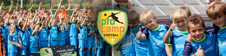 ProCamp NB19 header